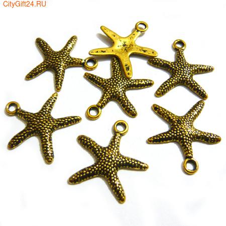 PH Подвеска морская звезда 19 мм