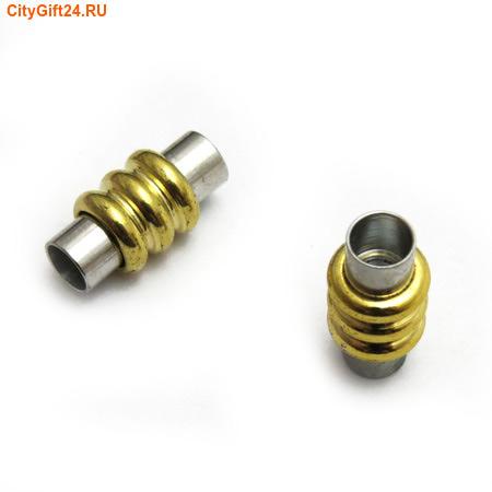 PH Застёжка магнитная 19*10 мм