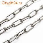 BS Основа для заколки 20*43*12 мм
