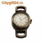 PH Основа для часов 29*27 мм