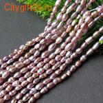 PH Пуссеты (гвоздики) 12*10 мм
