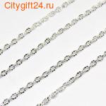 Fashion Jewelry Бусина под турмалин 10 мм