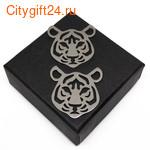 Fashion Jewelry Бусина агат 10 мм