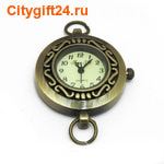 PH Основа для часов 33*26 мм