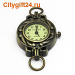 PH Основа для часов 38*26 мм