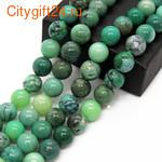 BS Бусина металлическая биконус 4*3,5 мм