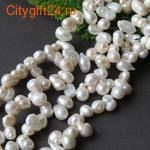 BS Декоративная бутылочка 22*40 мм