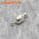 PH Застёжка магнитная 11*5 мм