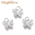 PH Основа для часов 31*27 мм