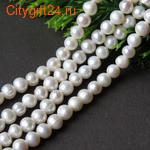 BS Пуссеты (гвоздики) 13*14 мм