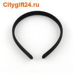 PH Ободок для волос 12 мм