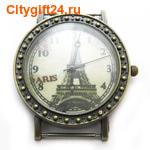 PH Основа для часов 42*39 мм