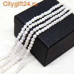 Fashion Jewelry Бусина жадеит 10 мм