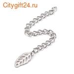 BS Бусина сапфирин 10 мм (синтетический)