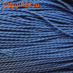 PH Шнур вощеный полиэстер 1 мм