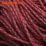 BS Шнур плетеный кожзаменитель 3 мм