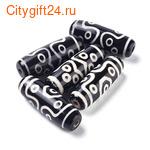 Fashion Jewelry Бусина авантюрин 8-15 мм
