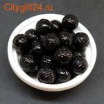 Fashion Jewelry Бусина пренит 10-18 мм