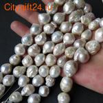 BS Декоративная бутылочка 18*44 мм
