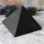 BS Кабошон эфиопский опал 9,5*8*3,5 мм
