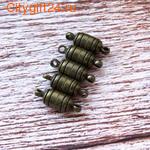 PH Застёжка магнитная 15*5,5 мм