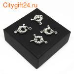 PH Жемчуг речной белый 3-4 мм