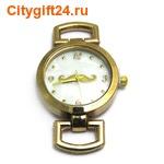 PH Основа для часов 29*26 мм